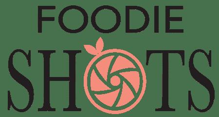 Foodie Shots