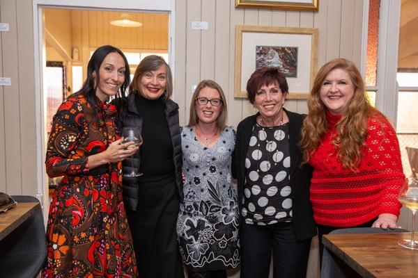 Kat Lynn Food Photographer Foodies Shots Launch 8