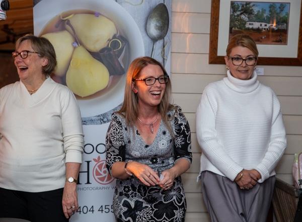 Kat Lynn Food Photographer Foodies Shots Launch 4