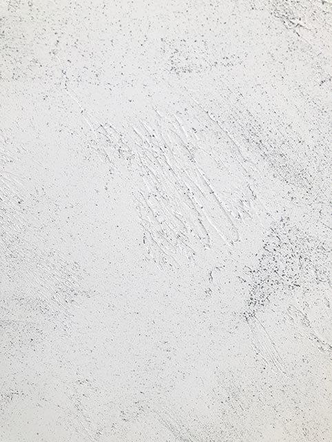 Stone effect added to texture wall in Foodie Shots Studio 2