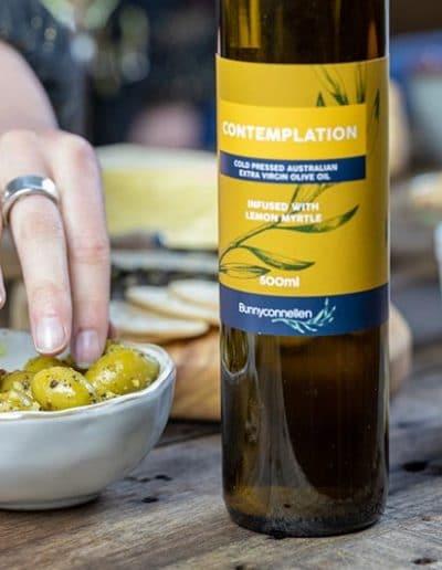 Foodie Shots Bunnyconnellen Olives 2