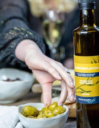 Foodie Shots Bunnyconnellen Olives