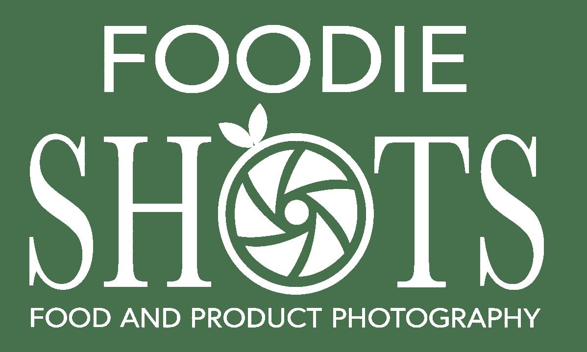 Foodie Shots Logo