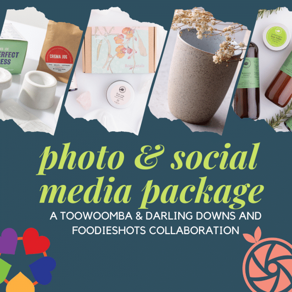 Product_Social_Package Flyer
