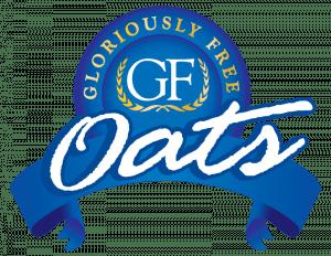 GF Oats Australia